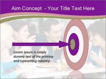 0000080449 PowerPoint Template - Slide 83
