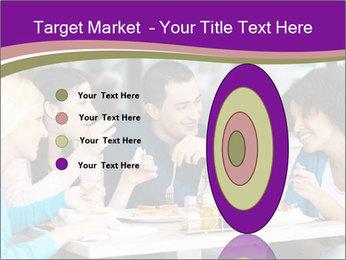 0000080449 PowerPoint Template - Slide 84