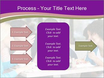 0000080449 PowerPoint Template - Slide 85