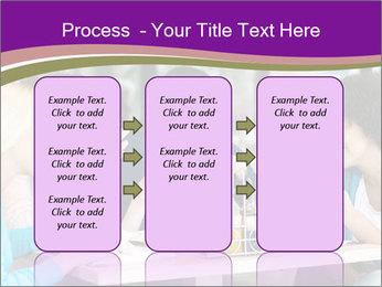 0000080449 PowerPoint Template - Slide 86