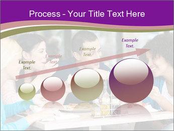0000080449 PowerPoint Template - Slide 87