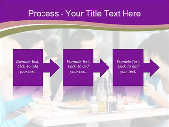 0000080449 PowerPoint Template - Slide 88