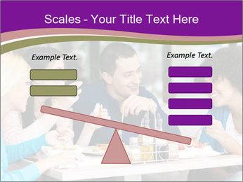 0000080449 PowerPoint Template - Slide 89