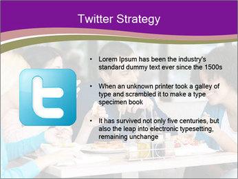 0000080449 PowerPoint Template - Slide 9