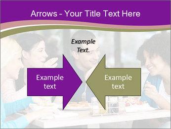 0000080449 PowerPoint Template - Slide 90