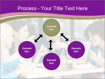 0000080449 PowerPoint Template - Slide 91