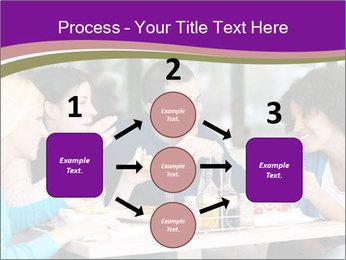 0000080449 PowerPoint Template - Slide 92