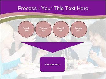 0000080449 PowerPoint Template - Slide 93