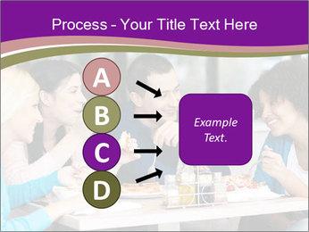 0000080449 PowerPoint Template - Slide 94