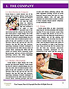 0000080449 Word Template - Page 3