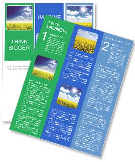 0000080450 Newsletter Templates