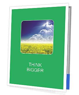 0000080450 Presentation Folder