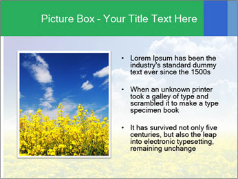 0000080450 PowerPoint Templates - Slide 13