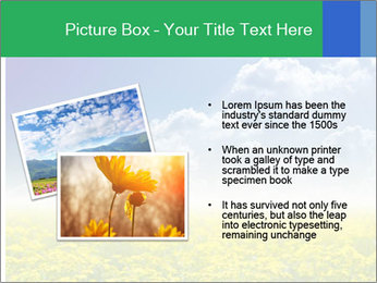 0000080450 PowerPoint Template - Slide 20