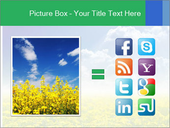 0000080450 PowerPoint Template - Slide 21