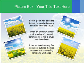 0000080450 PowerPoint Templates - Slide 24