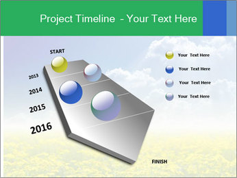 0000080450 PowerPoint Template - Slide 26