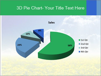 0000080450 PowerPoint Template - Slide 35
