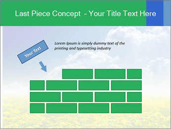 0000080450 PowerPoint Template - Slide 46