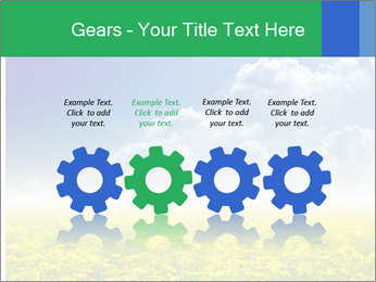 0000080450 PowerPoint Templates - Slide 48