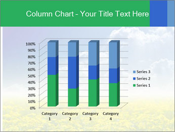0000080450 PowerPoint Template - Slide 50