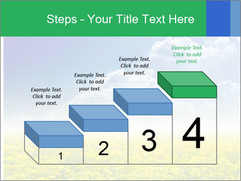 0000080450 PowerPoint Template - Slide 64
