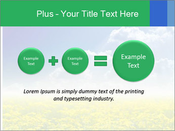0000080450 PowerPoint Template - Slide 75