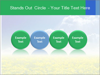 0000080450 PowerPoint Template - Slide 76