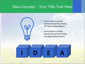 0000080450 PowerPoint Template - Slide 80