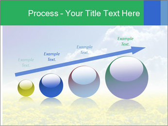0000080450 PowerPoint Templates - Slide 87