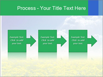 0000080450 PowerPoint Template - Slide 88