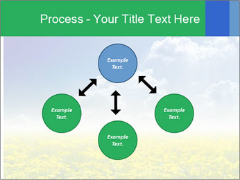 0000080450 PowerPoint Templates - Slide 91