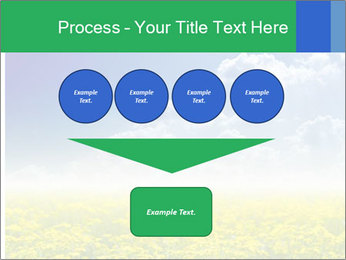 0000080450 PowerPoint Templates - Slide 93