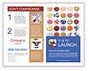 0000080451 Brochure Templates