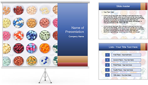 0000080451 PowerPoint Template