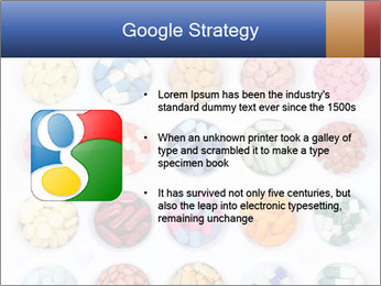 0000080451 PowerPoint Template - Slide 10