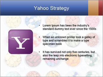 0000080451 PowerPoint Template - Slide 11