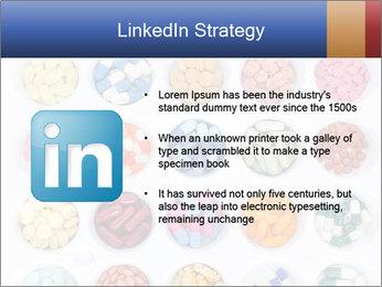0000080451 PowerPoint Template - Slide 12