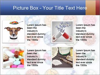 0000080451 PowerPoint Template - Slide 14