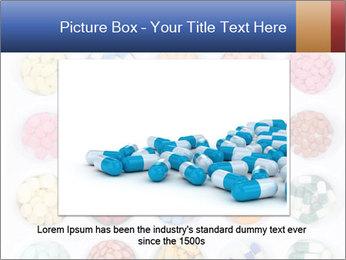 0000080451 PowerPoint Template - Slide 15