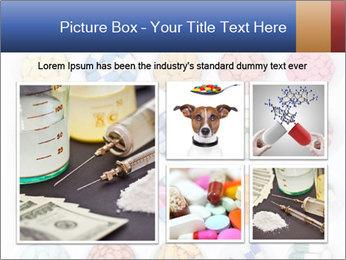 0000080451 PowerPoint Template - Slide 19
