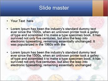 0000080451 PowerPoint Template - Slide 2