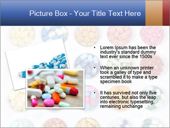 0000080451 PowerPoint Template - Slide 20