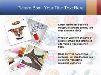 0000080451 PowerPoint Template - Slide 23