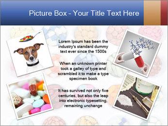 0000080451 PowerPoint Template - Slide 24