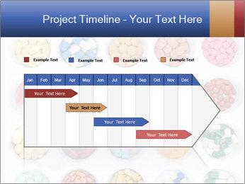 0000080451 PowerPoint Template - Slide 25