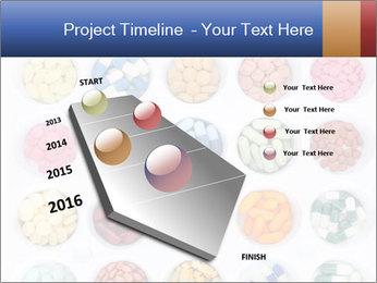 0000080451 PowerPoint Template - Slide 26