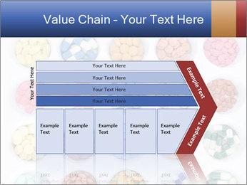0000080451 PowerPoint Template - Slide 27