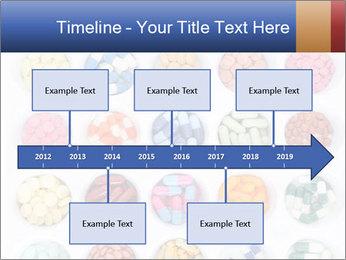 0000080451 PowerPoint Template - Slide 28