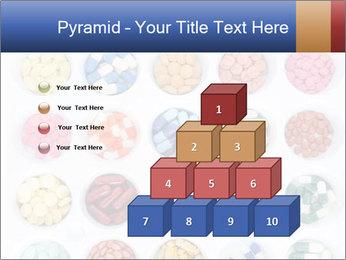 0000080451 PowerPoint Template - Slide 31